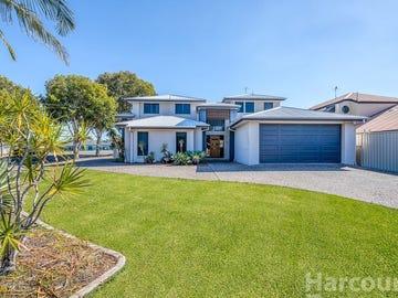 27 Quarterdeck Drive, Banksia Beach, Qld 4507