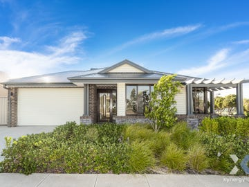 15 Sully Court, Diggers Rest, Vic 3427