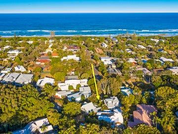 23 Kalemajere Drive, Suffolk Park, NSW 2481
