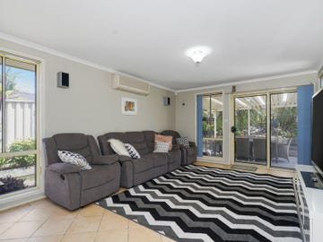 29 Shiraz Drive, Bonnells Bay, NSW 2264