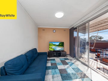 8/53 Wangee Road, Lakemba, NSW 2195
