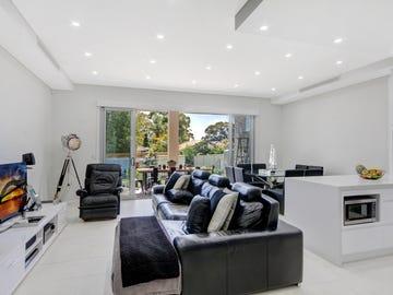 1b Narwee Avenue, Narwee, NSW 2209