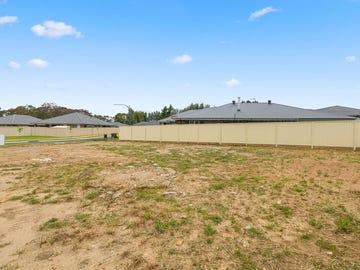 24 Woolpack Street, Mittagong, NSW 2575