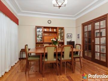 4 Raymond Avenue, Narwee, NSW 2209