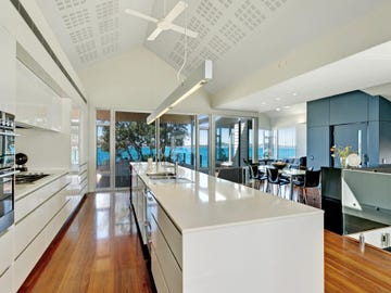 91C The Boulevarde, Hawks Nest, NSW 2324
