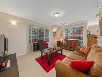 27 Ophelia Crescent, Eatons Hill, Qld 4037