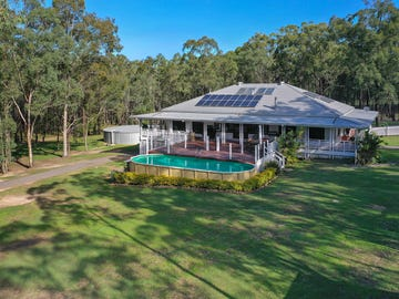 9 Giles Road, Seaham, NSW 2324