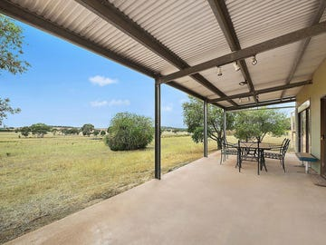 Lot 8/132 Suzanne Road, Mudgee, NSW 2850