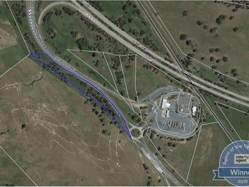 Lot 34 DP 87128 Yass Valley Way, Yass, NSW 2582