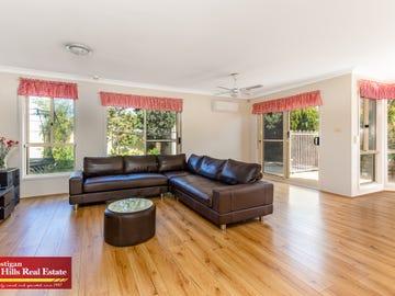 135 Beresford Road, Greystanes, NSW 2145