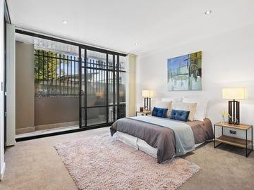 24/17 Septimus Street, Chatswood, NSW 2067