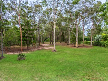 775 London Road, Chandler, Qld 4155