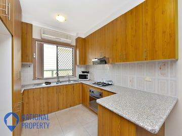 57 Leach Road, Guildford, NSW 2161