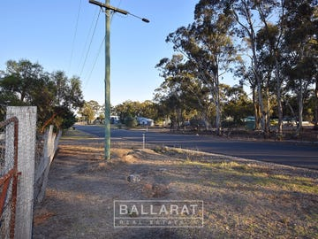 Lot 15, Alice Street, Dunolly, Vic 3472
