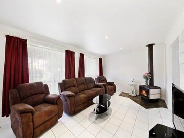 17 Willis Street, Oakdale, NSW 2570