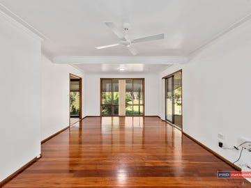 69 Korora Basin Road, Korora, NSW 2450