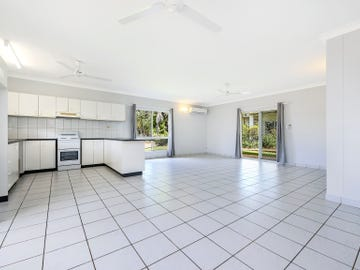 52 Forrest Parade, Bakewell, NT 0832