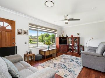 32 Hughes Avenue, Hobartville, NSW 2753