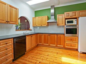 8 Argowan Rd Schofields Nsw 2762 House For Sale