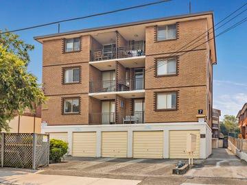 23/7 Myers Street, Roselands, NSW 2196