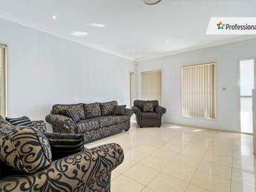 17 Hallen Place, West Hoxton, NSW 2171