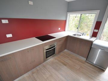 311 Gorge Rd, Lowmead, Qld 4676