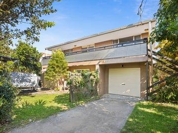 5 Hiawatha Road, Minnie Water, NSW 2462