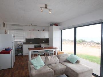 78 Sunrise Drive, Arno Bay, SA 5603