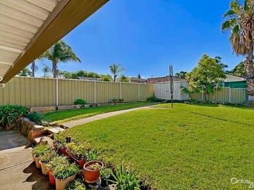 51 Highview Street, Tumbi Umbi, NSW 2261