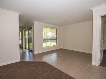 2 Brian Heber Grove, Mudgee, NSW 2850