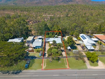 1610 Riverway Drive, Kelso, Qld 4815