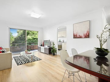 89/1C Kooringa Road, Chatswood, NSW 2067