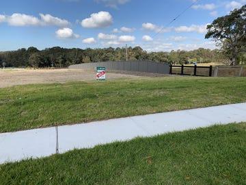 Lot 157, 1389 Hue Hue Road, Wyee, NSW 2259