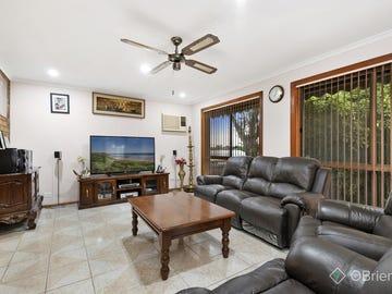 25 Cunningham Dve, Endeavour Hills, Vic 3802