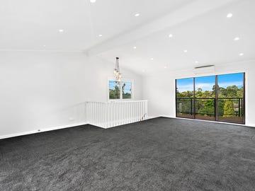 11 Leawarra Street, Engadine, NSW 2233