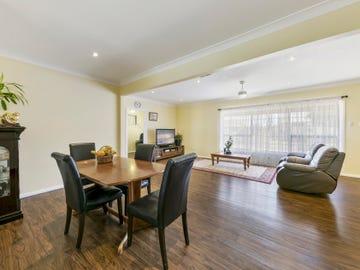 87 Redward Avenue, Greenacres, SA 5086