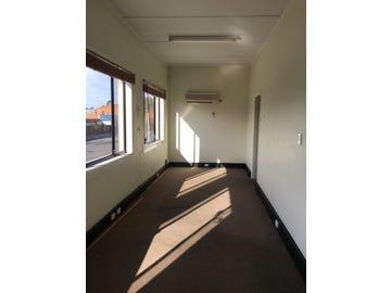 101 Lee Street, Wellington, NSW 2820