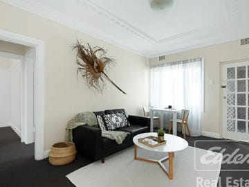 1 / 25 TOOKE STREET, Cooks Hill, NSW 2300