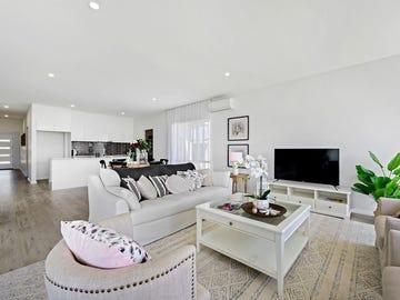 95 Boambee Street, Harrington, NSW 2427