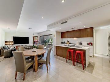 5 Pisconeri Street, Perth, WA 6000