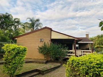 3 Oak Ave, Browns Plains, Qld 4118