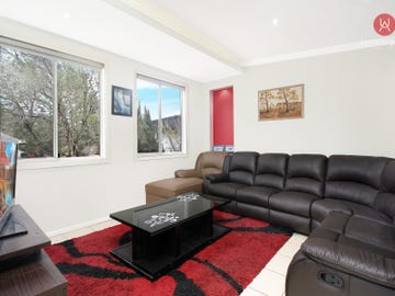 5 Naranghi Street, Busby, NSW 2168