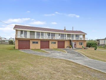 Hills Green 7331 House Realestate 5 RoadStanleyTas Sale For 0wPX8Okn