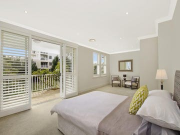 60 Admiralty Drive, Breakfast Point, NSW 2137
