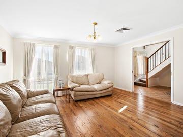 37 Ivy Avenue, McGraths Hill, NSW 2756