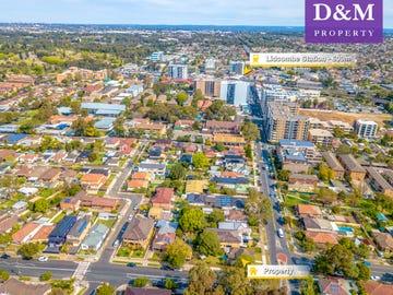 59 John Street, Lidcombe, NSW 2141