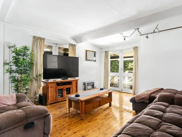 88 Darcey Road, Castle Hill, NSW 2154