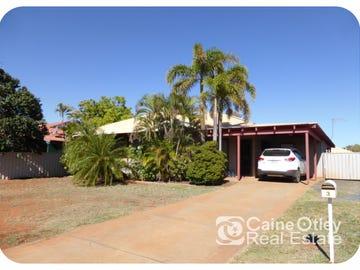 3 Wantijirri Court, South Hedland, WA 6722