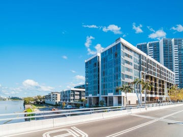 710/3 Foreshore Place, Wentworth Point, NSW 2127