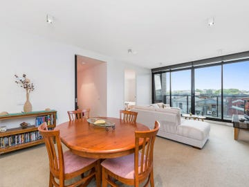 115/6 Lord Street, Richmond, Vic 3121